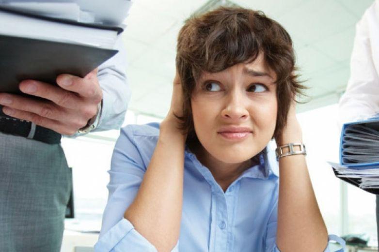 Crea Google app para que tu jefe no te moleste después del trabajo