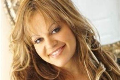 Fans creen que Jenni Rivera no murió y un canal de YouTube la 'delata'