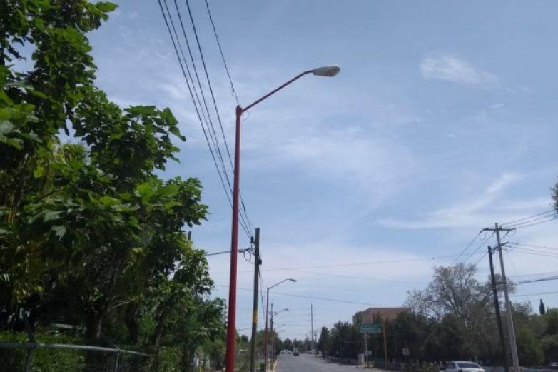 Posponen votación de Juárez Iluminado