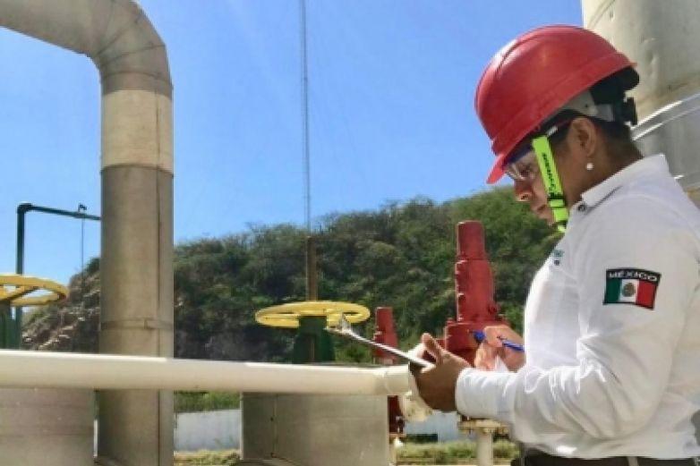 Pemex invertirá mas de tres mil mdd