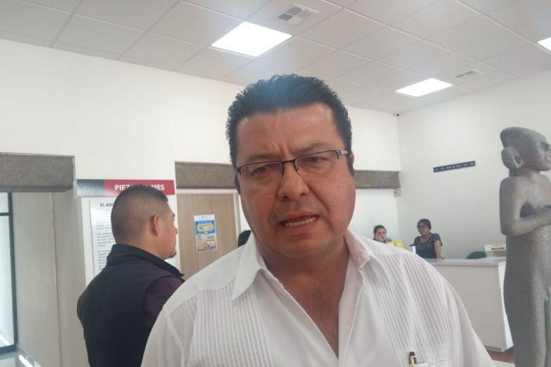 Construirán Clínica de Salud al poniente de Juárez