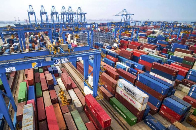 México en la mira de Francia; busca hacer negocios - Nacional