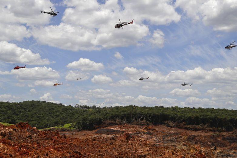 Acepta minera pagar indemnización de colapso