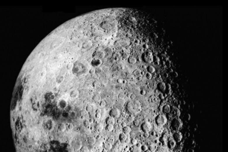 India lanzó con éxito su segunda misión lunar