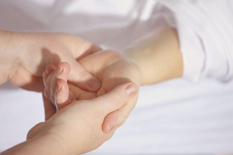 Descubren un nuevo órgano sensorial en el cuerpo humano