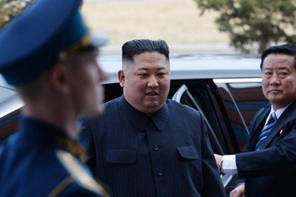 Busca Corea del Norte autosuficiencia en el turismo