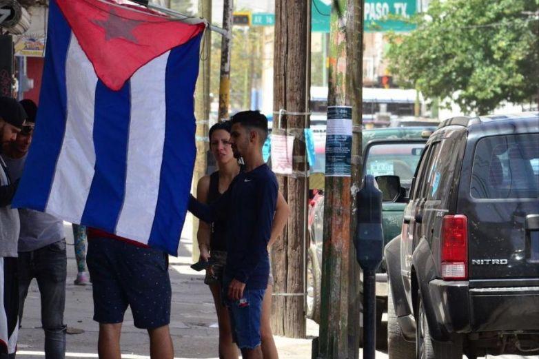 Condena Cuba expulsión de diplomáticos de la ONU