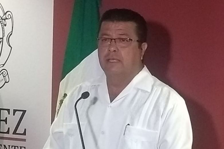 Pondrá Municipio 2 mmdp para obras