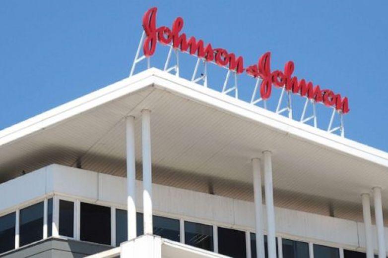 Aprueba FDA vacuna contra Covid de Johnson & Johnson