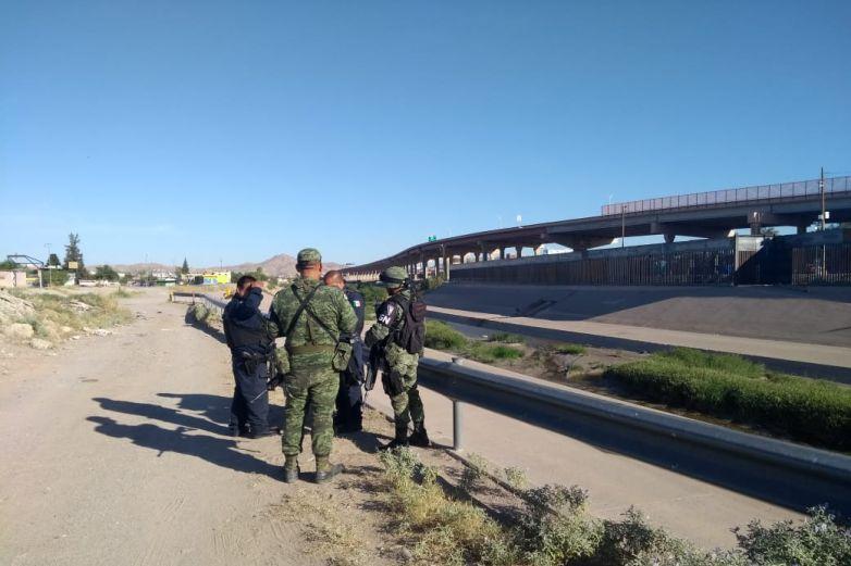 Alerta ONU de políticas migratorias ilegales en México