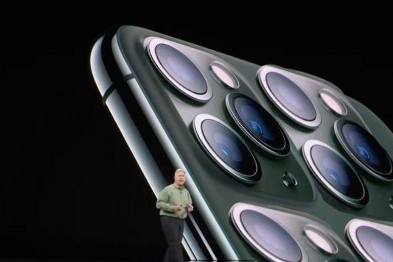 Gadgets que con solo verlos pueden activar tu tripofobia