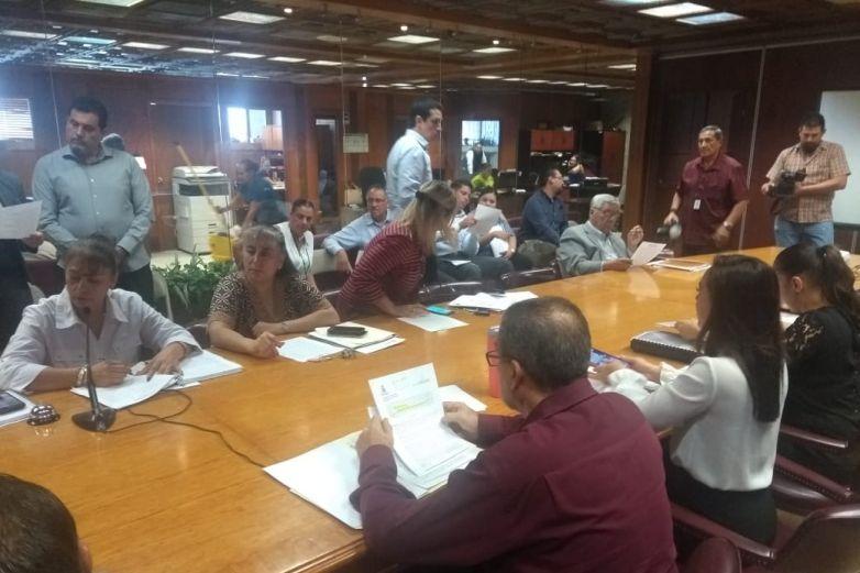 Proponen crear comisión de Pueblos y Comunidades Indígenas