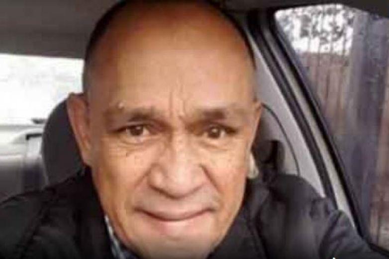 Testigo protegido acepta que mintió en caso Carlos Domínguez