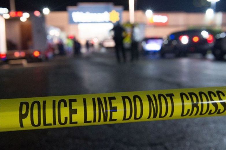 Tiroteo en bar de EU deja 2 muertos y 8 heridos