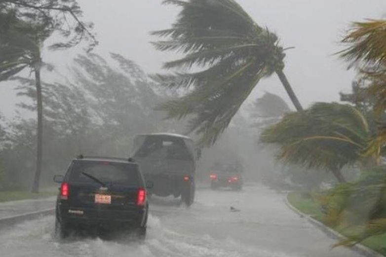 Con refugios anti-Covid-19, QR enfrenta temporada de huracanes 2020