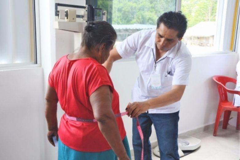 Cómo evitar subir de peso durante el confinamiento