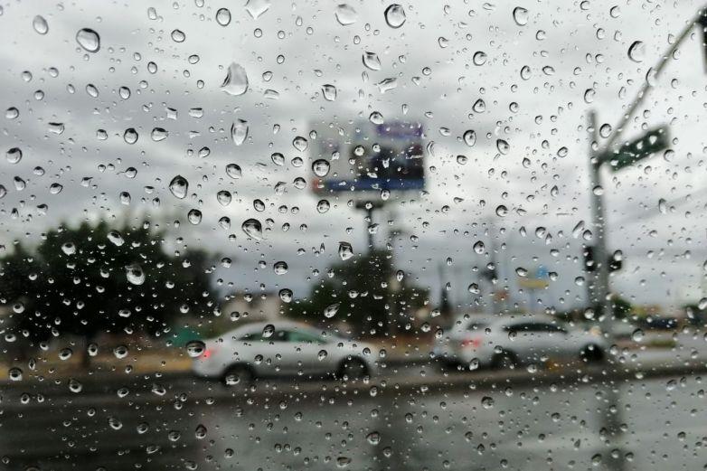 Frente frío 11 traerá fuertes lluvias para Chihuahua