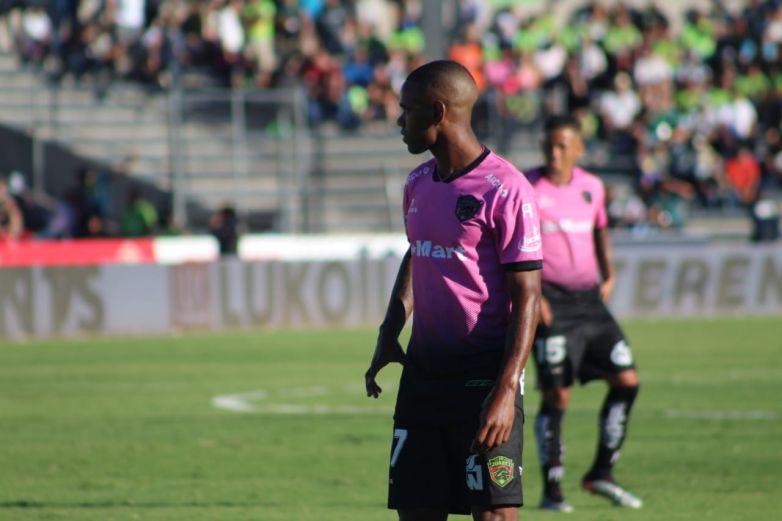Pachuca y Bravos mantienen el empate