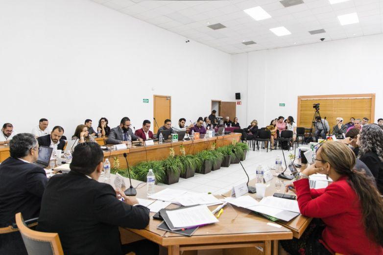 Costará casi 9 millones el plebiscito 'Iluminamos Chihuahua'