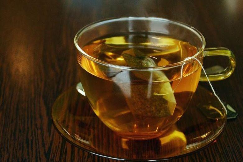 Identifica qué bebidas naturales ayudan a relajar el cuerpo