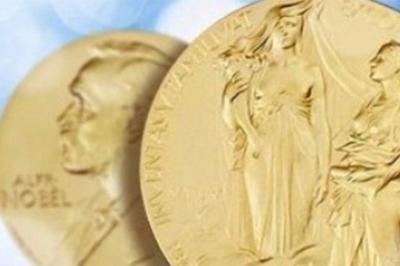 Nobel de Química para los padres de las baterías de litio