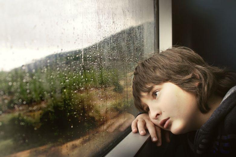 Registra Cappsi mil llamadas durante pandemia; mayoría por ansiedad y depresión