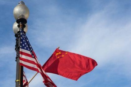 Reitera China compromiso en negociación comercial con EU