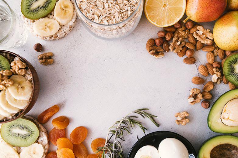 Dieta Keto ¿una alternativa?