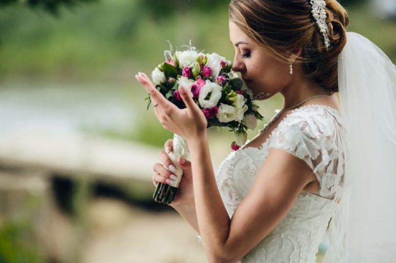 Industria de las bodas se adapta a los tiempos del Covid