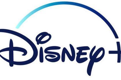 La transmisión de Disney se estrena con marcas exitosas