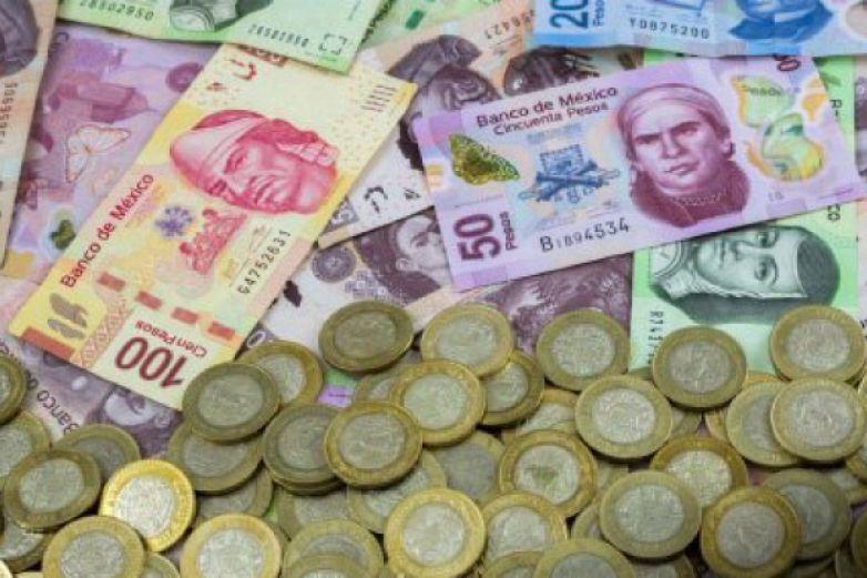 Sube UMA a 86.88 pesos; 'pega' a multas y créditos Infonavit
