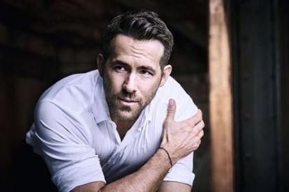 Ryan Reynolds rompe tranquilidad de Italia en 'Escuadrón 6'