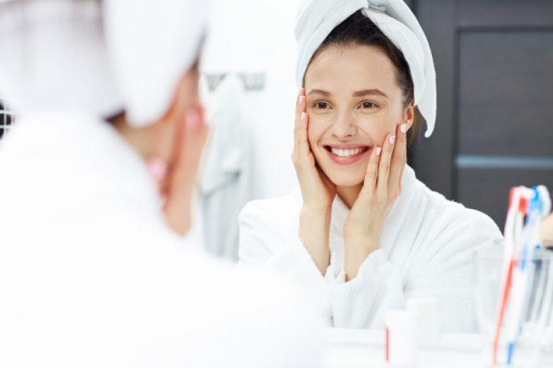 Cremas antioxidantes disminuyen el riesgo de padecer cáncer de piel