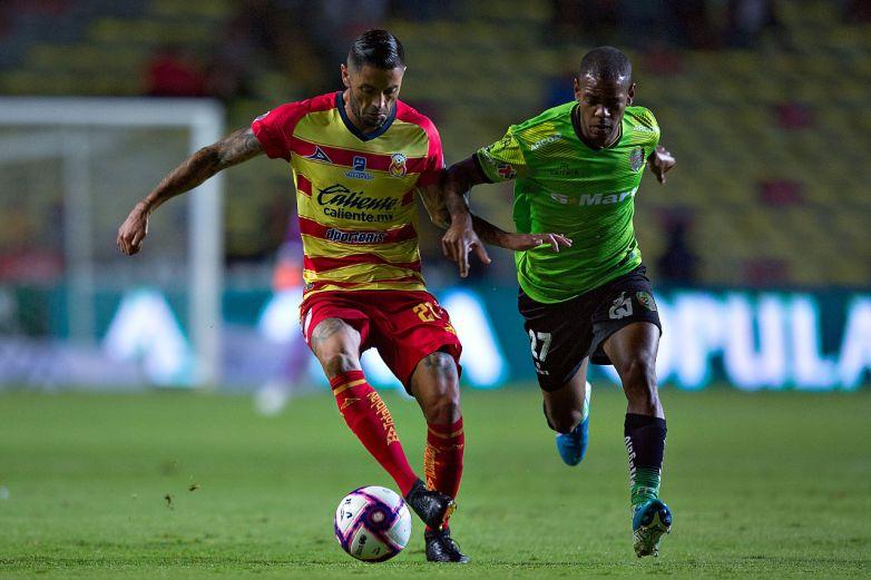 Morelia anuncia su cambio a Mazatlán