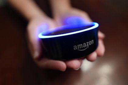 ¡Tiembla Spotify! Amazon ofrece servicio gratuito de música