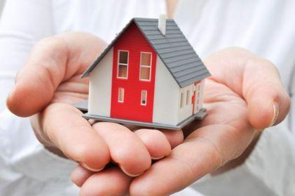 Permitirá Infonavit juntar créditos de 4 familiares