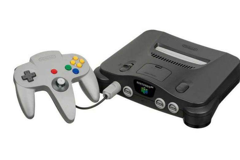 ¡Adiós mini Nintendo 64! Nintendo dejará de producir versiones 'retro'