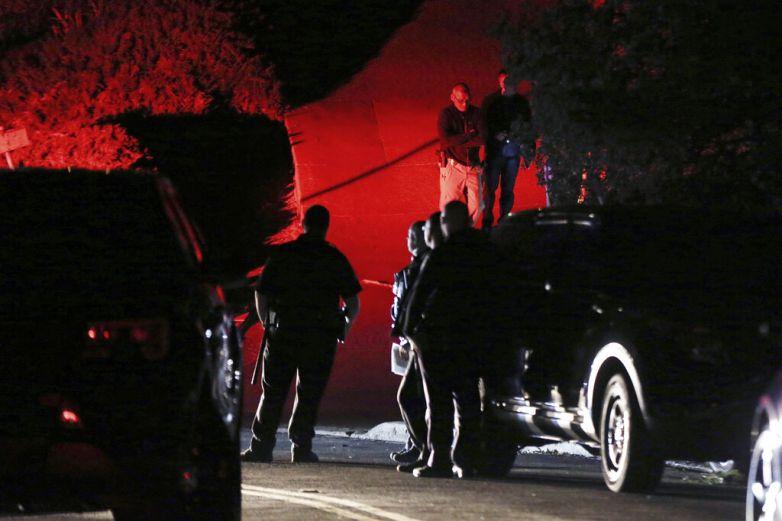 Cubrirá Airbnb gastos funerarios de víctimas de tiroteo