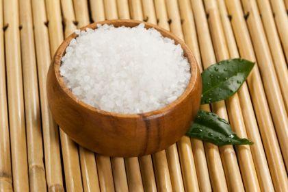 Consumo excesivo de sal, factor de riesgo para presentar cáncer gástrico