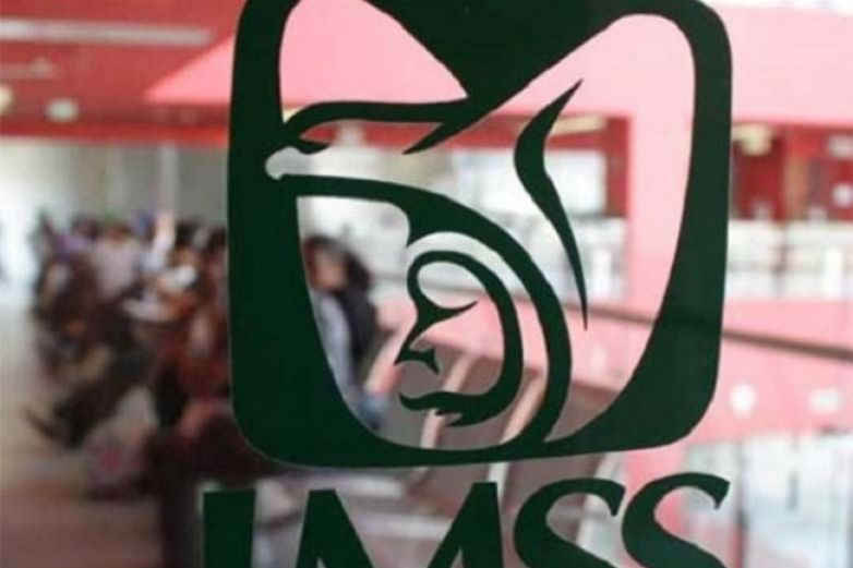 Muere enfermero del IMSS por Covid-19 en la CDMX