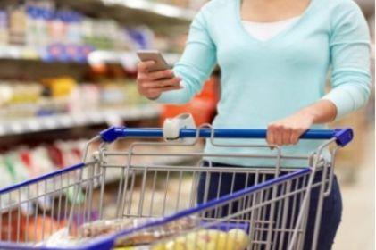 Adictos a las compras sufren problemas familiares y financieros