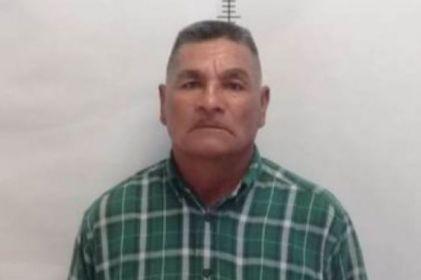 Le dan tres años de cárcel por abusar sexualmente de niña
