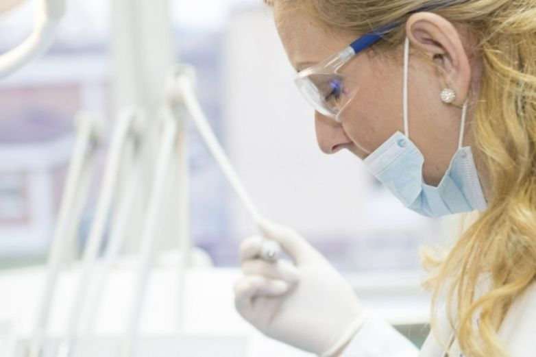 Combinación de dos fármacos 'mata' a las células cancerosas