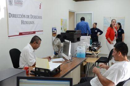Van 22 mil connacionales repatriados en lo que va del 2019