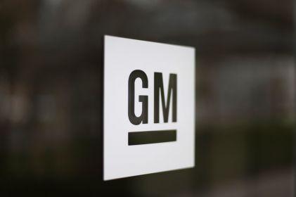 Presidente de sindicato renuncia tras demanda de GM