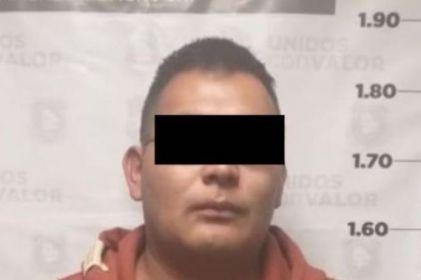 Acusan a hombre de abusar sexualmente de niña de 8 años