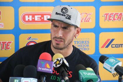 Tigres quiere mejorar posición en tabla hacia liguilla