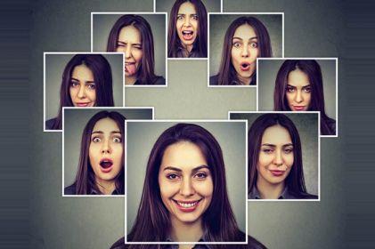 Emociones podrían causar dolores físicos y enfermedades experta