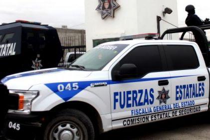 Vigilará Policía Estatal en el plebiscito de este domingo
