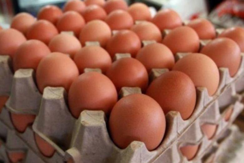 Se sancionará hasta con 3 millones de pesos por alzas irregulares en maíz, frijol y huevo: Profeco